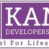 Real Estate Company In Dwarka