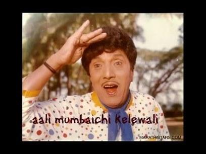 Kelewaali Full Movie Telugu Download Torrent