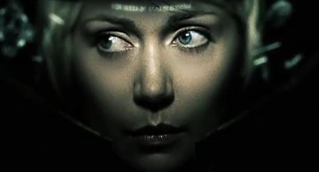 Metroid, le fan film | Vade RETROGames sans tanasse! | Scoop.it