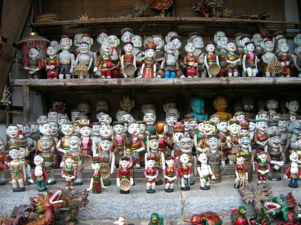 Liên-Viêt Réseau culturel France Vietnam