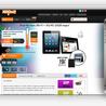 custom web programming company India