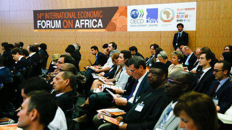 6 ways to boost Africa's access to global and regional markets | Devex | Invest in Africa | Scoop.it