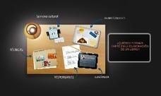 Artefactos TIC Infantil y Primaria | Educación 2.0 | Scoop.it
