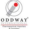 Generic Medicine Wholesale Supplier