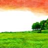 Direct Democracy India