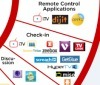 The Exploding #SocialTV Ecosystem: A Fall Update | Advertising Age | The Social TV | Scoop.it