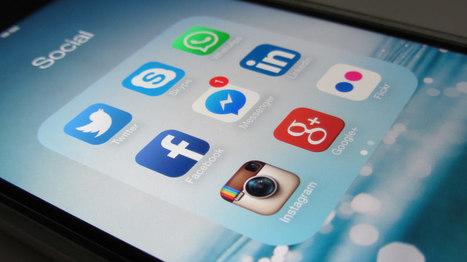 11 cosas que no siempre es bueno compartir en redes sociales (aunque a veces lo hacemos) | Entretenimientored | Scoop.it