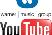 YouTube set to launch Spotify rival as music-streaming gets crowded | DSLR video and Photography | Scoop.it