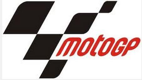 motogp.com · Speedweek: 'Eugene Laverty in MotoGP™ with Ducati in 2015' | Ductalk Ducati News | Scoop.it