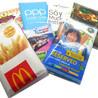 Tissue Advertising and Tissue Marketing Singapore