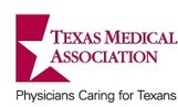 Kyle Janek: The Texas Medicine Interview | Medicaid Reform for Patients and Doctors | Scoop.it