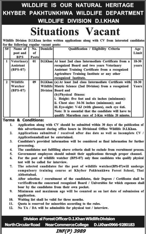 US Embassy Jobs in Pakistan 2018 Apply Online L