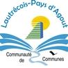 Communauté de commune du Lautrécois - Pays d'Agout