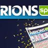 Paris sportifs & bookmakers