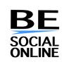 Social Media by BeSocialOnline