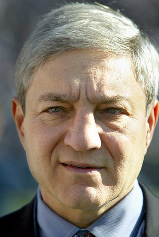 Ex-PSU President Graham Spanier charged with obstruction, endangerment and perjury; more charges filed against other administrators | Scandal at Penn State | Scoop.it