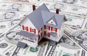 A Down Payment Costs Home Buyers an Average of 2/3 of Annual Income | Real Estate Plus+ Daily News | Scoop.it