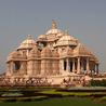 Delhi Tours - Akshardham Temple