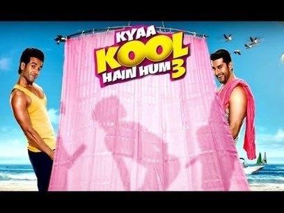 Kyaa Kool Hai Hum full movie in hindi online
