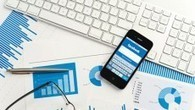 7 Ways Cell Phones are Destroying Your Business Productivity | Hesperia Business | Scoop.it