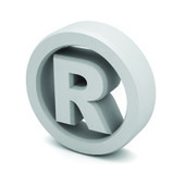 Copyright Guidance · British Universities Film & Video Council | Edtech PK-12 | Scoop.it