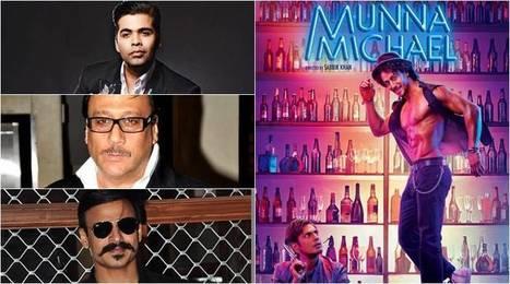 Me Mamu Amp 7 Movie Telugu Version Free Download