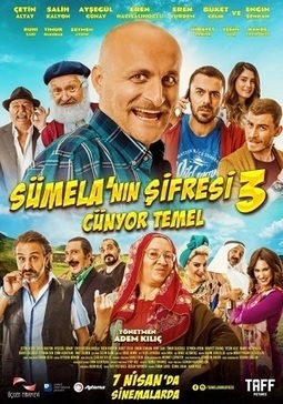yerli komedi film izle komedi