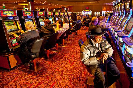 Pai Gow Poker Strategi In Casino Winnings Game Scoop It
