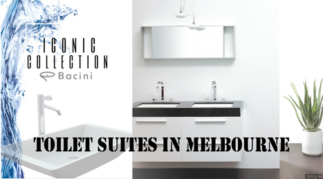 how to choose the right vanity basins in melbou bathroom accessories melbourne