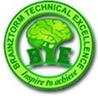Brainztorm Technical Excellence Pvt Ltd