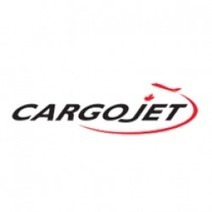 Cargojet Price Target Increased to C$35.00 by Analysts at RBC Capital (CJT) - Intercooler | AIR CHARTER CARGO AND FREIGHT | Scoop.it
