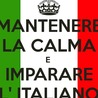All about Italian
