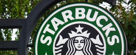 Why the 21st Century Classroom May Remind You of Starbucks | EdSurge News | Transformational Teaching and Technology | Scoop.it