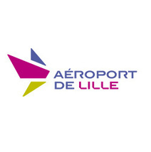 CP Atout France : Résidences de tourisme : 3,5 milliards de retombées économiques   Economie touristique   Scoop.it