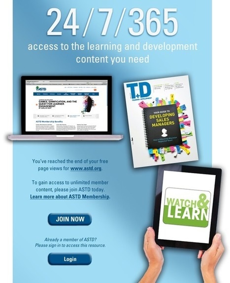 Scan and Learn: Using QR Codes as Part of Your Learning Solution | iPad Lesson Ideas | Scoop.it