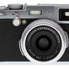 Compact Camera (Particularly Fuji X10 and X100)