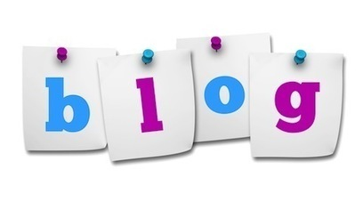 """How to Find the Best Places to Guest Blog 