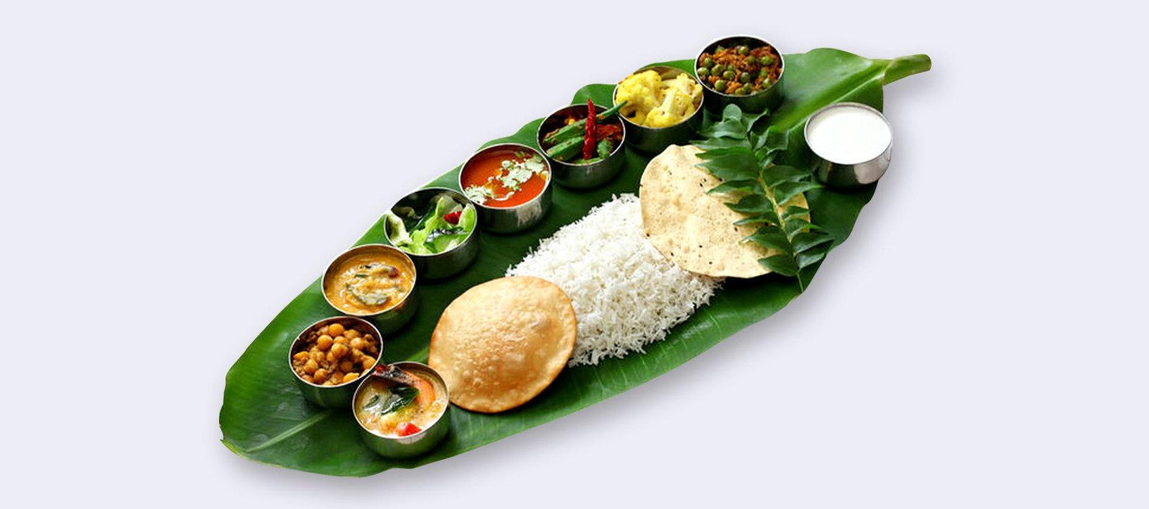 Rice Suppliers | Scoop it