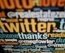 Be Better at Twitter: The Definitive, Data-Driven Guide   Good Read   Scoop.it