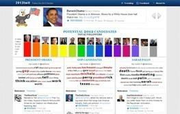 Is Mitt Romney Buying Twitter Followers?   Twitter Bots   Scoop.it