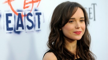 Ellen Page Comes Out As Gay: 'I Am Tired of Lying by Omission' (Exclusive) | Sex Positive | Scoop.it