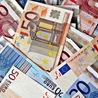 Les entreprises françaises dans l'économie mondiale