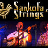 sankofa strings