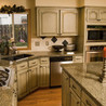 Premiere Woodworking & Cabinetry