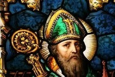 ESLvideo.com :: History of St Patrick's Day   Creative Tools... and ESL   Scoop.it