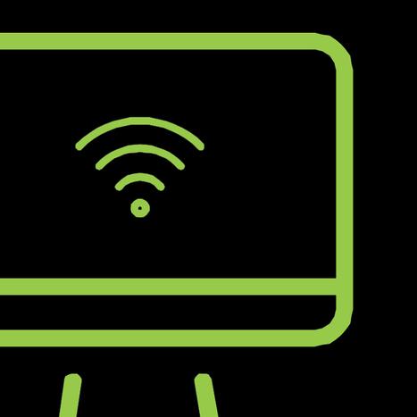 Les acteurs médias & entertainment dans le monde digital | Veille Hadopi | Scoop.it