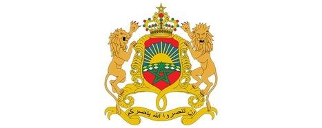 Le #Gouvernement du #Royaume du #Maroc exprime les plus #vives #protestations contre les propos du #SG de l' #ONU sur la question du #SaharaMarocain – #Portail du #sahara @barkinet #fb | Engineer Betatester | Scoop.it