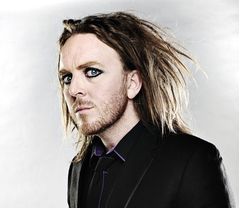 CultureLab: Tim Minchin uses comedy to open a door to rationalism | Modern Atheism | Scoop.it