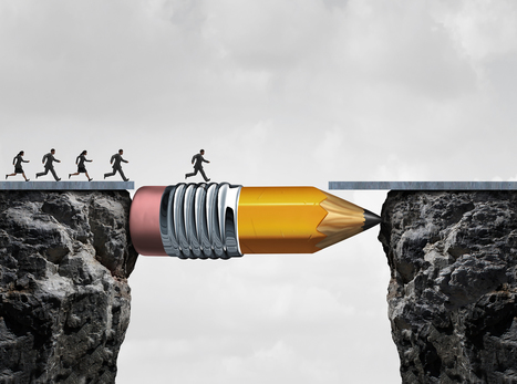 Resource gap may be key to closing achievement gap | Educational Technology Integration | Scoop.it