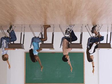 5 Tips for Flipping Your PBL Classroom | Disfrutar aprendiendo | Scoop.it